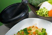 vegetables pasta 19.jpg