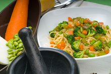 vegetables pasta 23.jpg