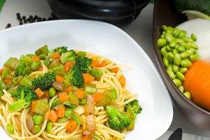 vegetables pasta 24.jpg