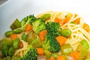 vegetables pasta 25.jpg