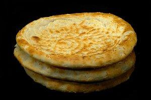 uzbek bread R.jpg