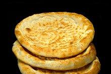 uzbek bread 2 R.jpg