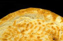 uzbek bread 3 R.jpg