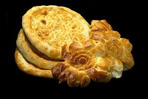 uzbek bread 4 R.jpg