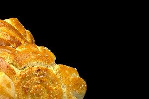 uzbek bread 7.jpg
