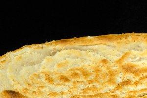 uzbek bread 5.jpg