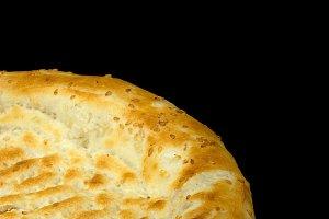 uzbek bread 6.jpg