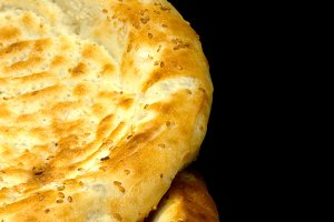 uzbek bread 11.jpg