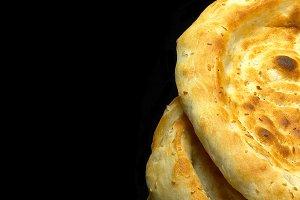 uzbek bread 14.jpg