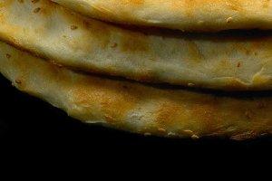 uzbek bread 13.jpg
