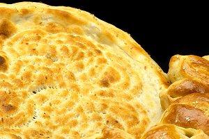 uzbek bread 15.jpg