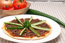 turkey beef pizza 09.jpg