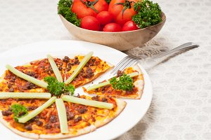 Turkish beef pizza pita 13.jpg