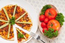 Turkish beef pizza pita 09.jpg
