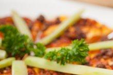 Turkish beef pizza pita 16.jpg