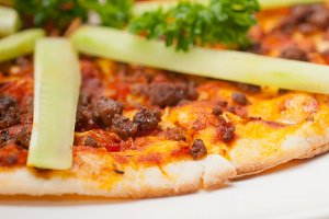 Turkish beef pizza pita 16.jpg