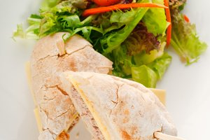 tuna and cheese sandwich 06.jpg