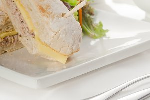 tuna and cheese sandwich 16.jpg