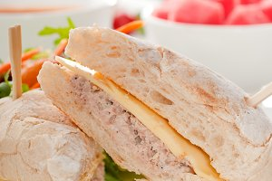 tuna and cheese sandwich 18.jpg