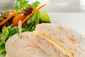 tuna and cheese sandwich 19.jpg