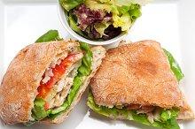 tomato and chicken ciabatta sandwich 34.jpg