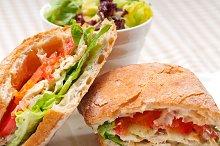 tomato and chicken ciabatta sandwich 06.jpg