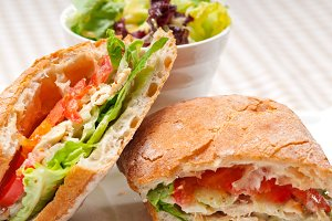tomato and chicken ciabatta sandwich 06.jpg