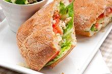 tomato and chicken ciabatta sandwich 18.jpg