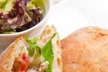tomato and chicken ciabatta sandwich 12.jpg