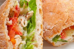 tomato and chicken ciabatta sandwich 12.jpg