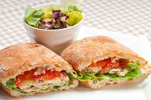 tomato and chicken ciabatta sandwich 20.jpg