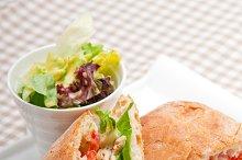 tomato and chicken ciabatta sandwich 11.jpg