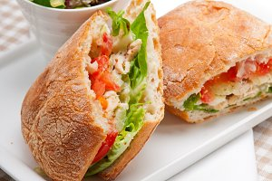 tomato and chicken ciabatta sandwich 11.jpg