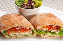 tomato and chicken ciabatta sandwich 24.jpg