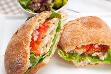 tomato and chicken ciabatta sandwich 26.jpg