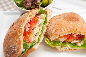 tomato and chicken ciabatta sandwich 26.jpg