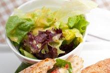tomato and chicken ciabatta sandwich 28.jpg