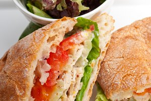tomato and chicken ciabatta sandwich 28.jpg