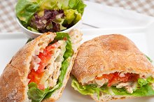 tomato and chicken ciabatta sandwich 29.jpg