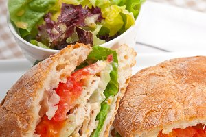 tomato and chicken ciabatta sandwich 27.jpg
