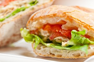 tomato and chicken ciabatta sandwich 32.jpg