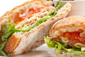tomato and chicken ciabatta sandwich 33.jpg
