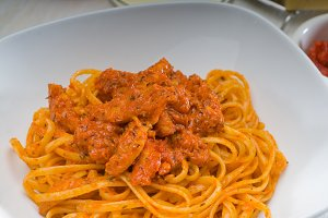 tomato and chicken pasta 2.jpg