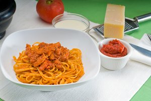 tomato and chicken pasta 3.jpg