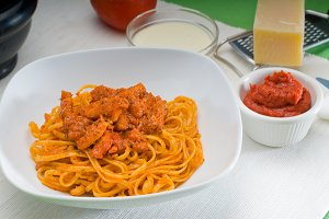 tomato and chicken pasta 4.jpg