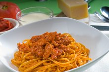 tomato and chicken pasta 6.jpg