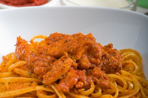 tomato and chicken pasta 7.jpg