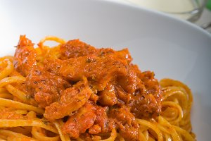 tomato and chicken pasta 8.jpg