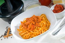tomato and chicken pasta 11.jpg