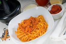 tomato and chicken pasta 12.jpg